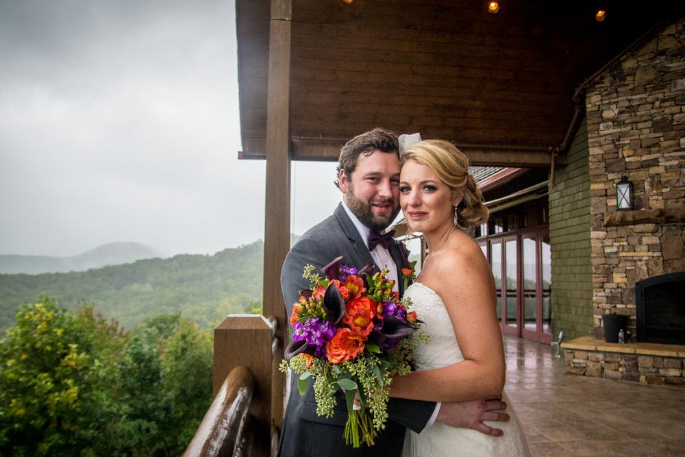 waterfall club weddings clayton | Atlanta Wedding Photographers