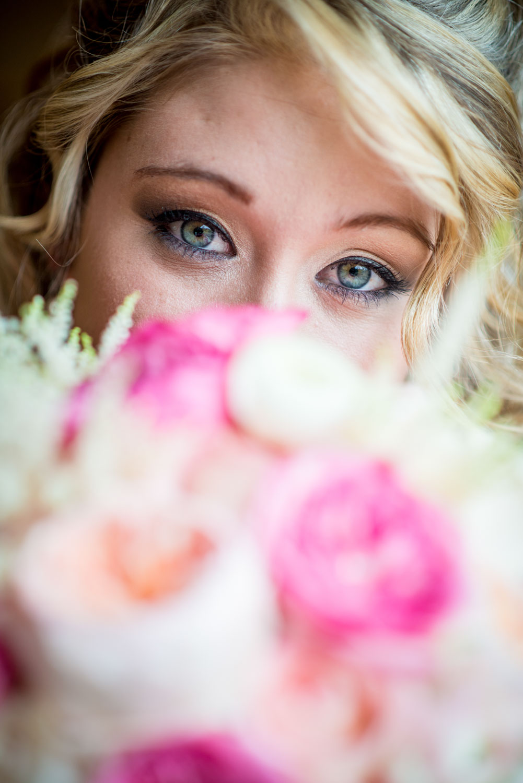 atlanta-wedding-photographers-wedding-portfolio-optimized