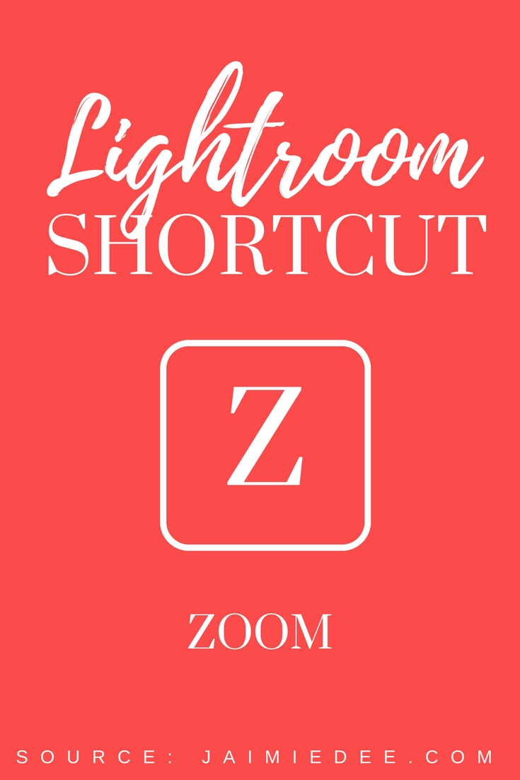 zoom-lightroom-tutorial-editing-tips-shortcuts